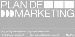 Cómo crear un plan de marketing para tu empresa